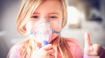 10 Uses for Oxygen