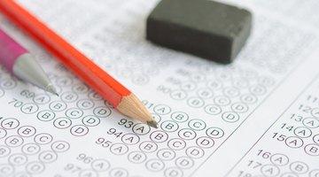 How to Calculate a Cumulative Numerical Average