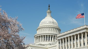 How to Create a Bill for Congress