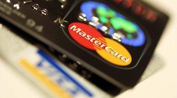 Cómo generar un número de tarjeta de crédito a través de PayPal