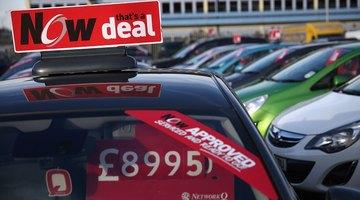 Car loan brokers help borrowers of all credit types buy vehicles.