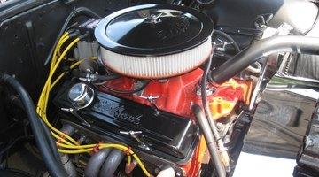 Radiator with the valve