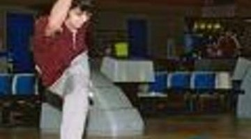 How to Rehabilitate a Bowling Wrist Injury