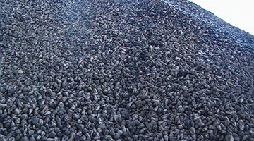 Sugar beets (Photo by Bernard Pollackhttp://www.flickr.com/photos/labor2008/ 2988402720)