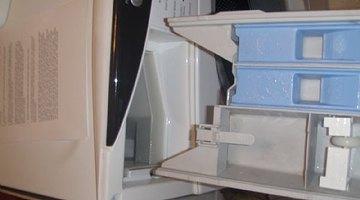 remove dispenser