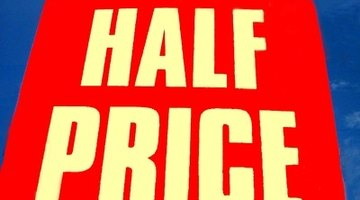 Shop factory direct for the best refrigerator prices.