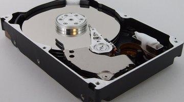 Samsung HDD Repair Tools