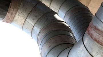 How to Size a Spiral Duct