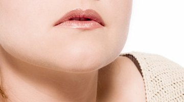 face exercises to sharpen the jawline  healthfully