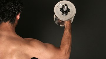 Exercises to Avoid With a Bad Rotator Cuff