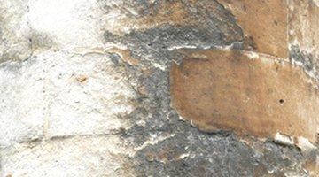 Limestone requires more maintenance than soapstone.