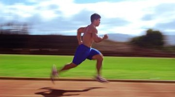 The Advantages of Speed Training