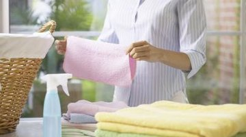 How to Make a Manual Washing Machine