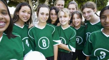 What Are the Benefits of Co-Curricular Activities?