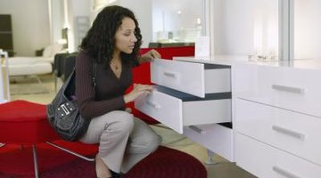 How to Find Discontinued Furniture