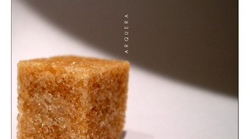 What Are the Benefits of Rock Sugar?
