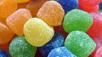 ¿Qué es la glucosa sérica?