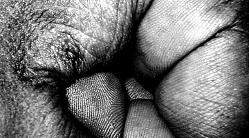 Qué es la queratina y dónde está localizada en la piel