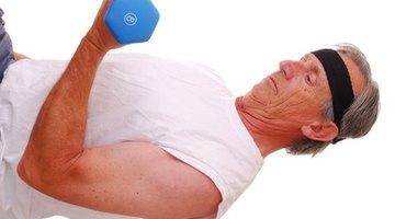 ¿Los desgarros musculares deben tratarse con frío o con calor?