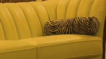 Both methods of sofa construction have their place depending on consumer need.