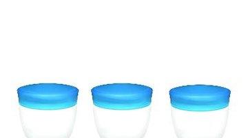 ¿Para qué se usa la crema de lactato de amonio?