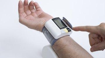 ¿Cuánto tiempo debe pasar después de comer para medirte la presión arterial?