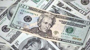 Trabajo y salario del analista financiero