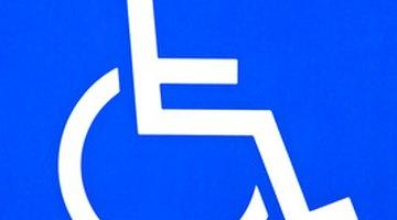 Cómo encontrar sillas de ruedas gratis o baratas