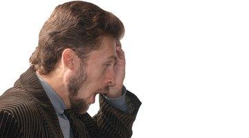 El complejo de vitamina B o el magnesio son buenos para la salud del oído.
