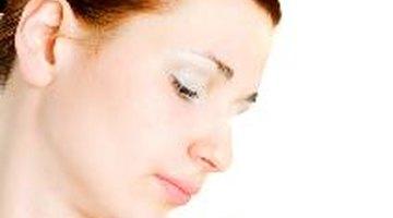 Cura casera para engrosar la piel delgada