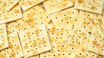 Alimentos para eliminar el exceso de saliva