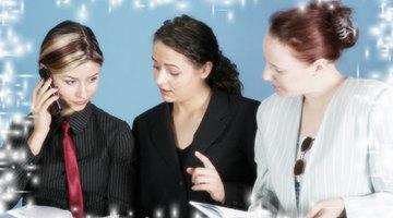 Promote office teamwork with creative notice board ideas.