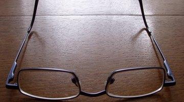 ¿Cuánto tiempo lleva adaptarse a anteojos nuevos?