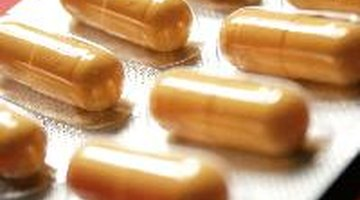 ¿Cuánto tiempo tarda en hacer efecto la amoxicilina?