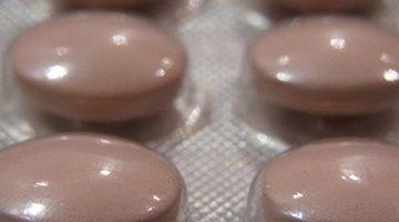 Efectos a largo plazo de la amlodipina