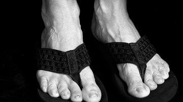 ¿Qué pasa cuando el dedo gordo de mi pie se adormece?
