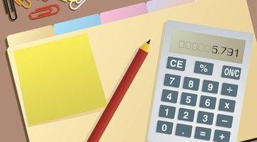 ¿Cómo conciliar cuentas por pagar?