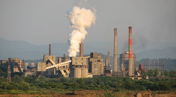 Thermocouples are a vital component of modern industrial process control.