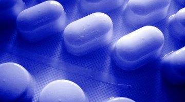 La lactulosa y la intolerancia a la lactosa