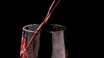 Los beneficios del vinagre de vino tinto para la salud