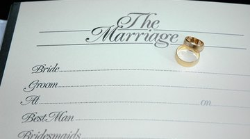 Marriage is one way of acquiring another citizenship.
