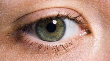 ¿Qué sucede cuando vencen los lentes de contacto?
