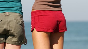 ¿Cuánto tiempo se necesita para que la hinchazón y la comezón desaparezcan después de una liposucción?