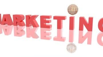 ¿Qué es una estrategia de especialización del producto?