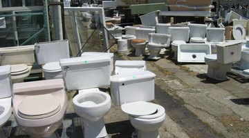 Toilet seats to suit all needs.