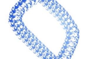 Pasos para la transcripción del ADN