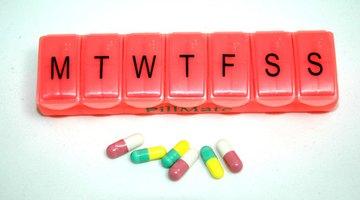 Qué no mezclar con Viagra