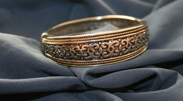 ¿Cuáles son los beneficios de usar pulseras de cobre?