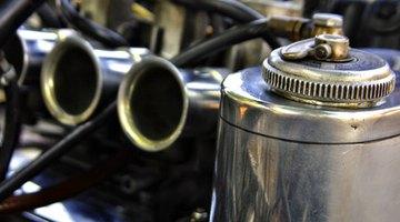 auto detail 3