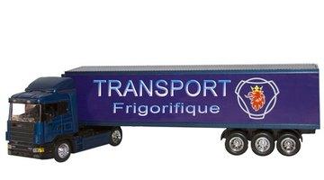 ¿Cómo calcular costos de transporte?